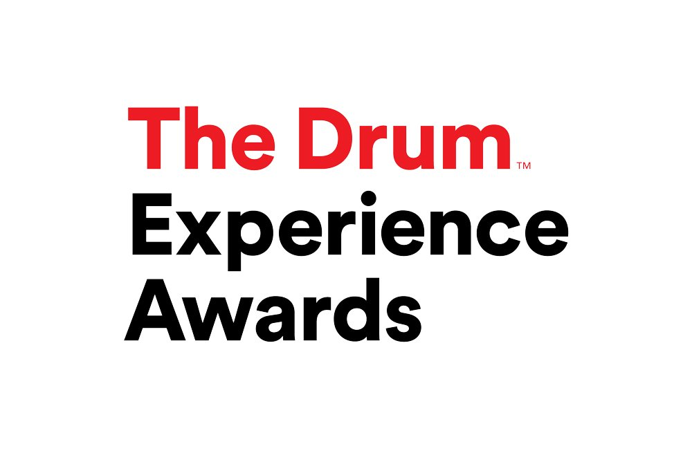 We've just won another drum award